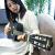 30寸34寸の初学入門学生練習木吉それjita黒(大礼包)30寸