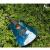 tyma専门店タイマ単板アコスティ-クその电箱の円欠角キジタ初学レベルアップモデル41インチD-3 CCB氷と雪の青い面単トンウヒ电箱