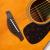 ヤマハ(YAMAHA)の新たなアップグレードモデルFSS 800 CVN北米モデル単板電気ボックスアコスティジックギター40インチ