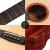 楚門ギターTrumon D 25/D 50/D 68 C/D 80 41インチ単板民謡初心者エレキギターJ-25 F 41インチ