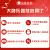 雅依利(yairi)D 950雅伊利13001500 Y D 15初心者ギター进级単板アッコスティックエレクトリックボックス楽器蝶旅行モデル原木38寸