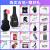 BrookブルックギターシングルボードアコスティックS 25面シングルギターギターギターギターギターギターギターギターギターギターギターギターギターS 25 N-CG原木色40寸角が欠けています。